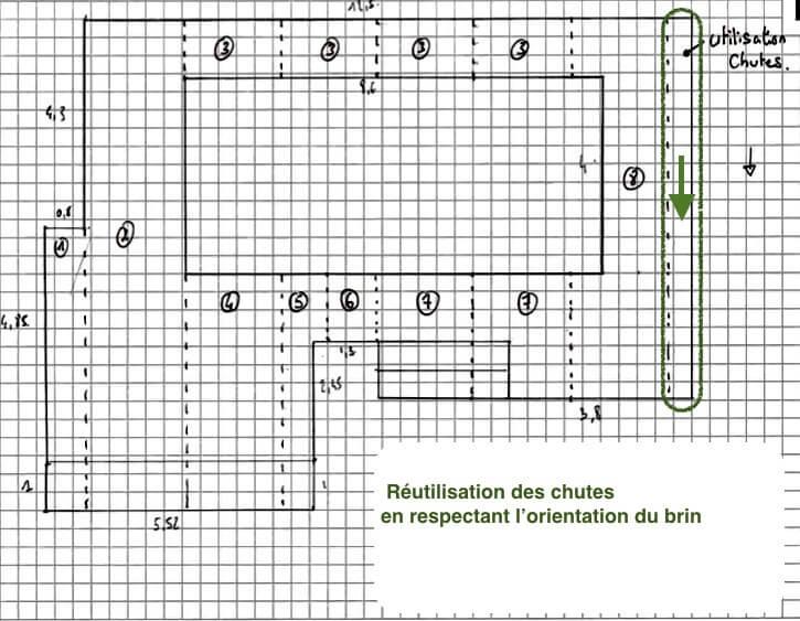 plan-calepinage-reutilisation-chutes