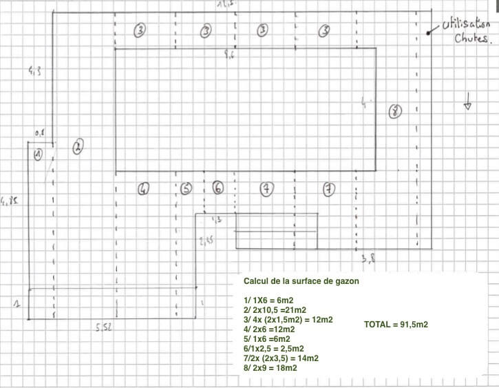 plan-calepinage-calcul-