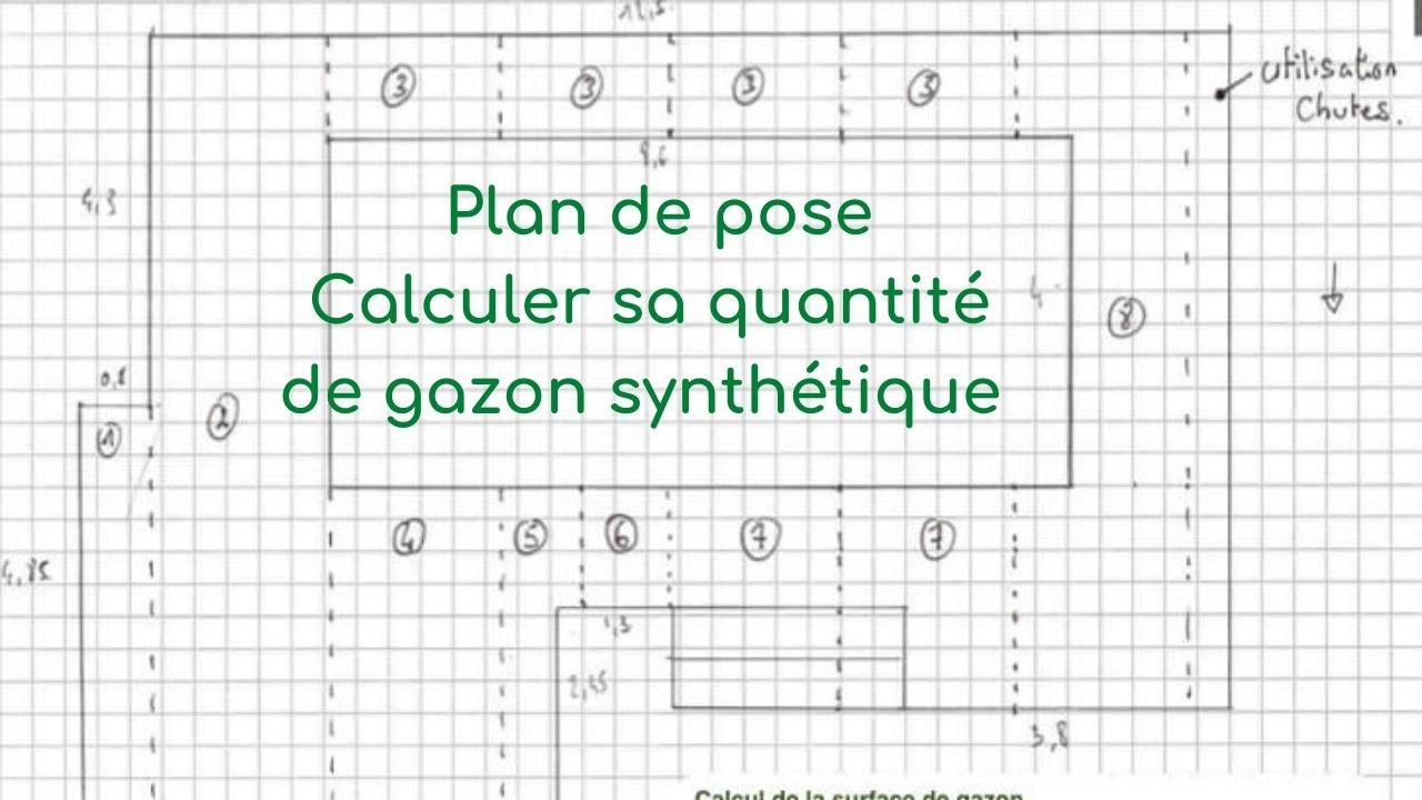 """You are currently viewing Calculer la quantité de gazon synthétique pour mon projet ?<br><span style=""""color: #00925d; font-size: 15px"""">Par Hélène, technico-commerciale</span>"""